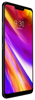 LG G7 ThinQ (cropped).png