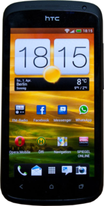 HTC One S.png