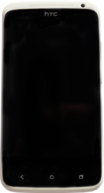 HTC One X.png