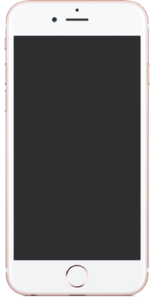 IPhone 6S Rose Gold.png