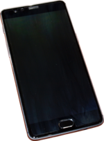 OnePlus 3.png