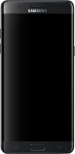 Samsung Galaxy Note 7.png