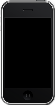 IPhone PSD White 3G.png