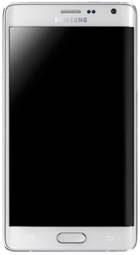 Samsung Galaxy Note Edge.png