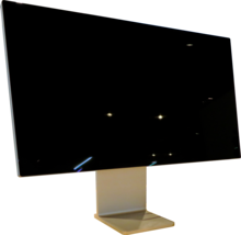 Apple Pro Display XDR and Mac Pro (2019 model).png