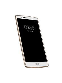 LG G4 White Gold Edition.jpg