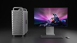 Mac Pro e Pro Display XDR.jpg