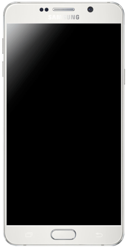 Samsung Galaxy Note 5.png