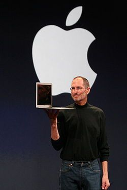 SteveJobsMacbookAir.JPG