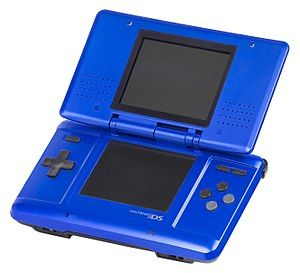 Nintendo-DS-Fat-Blue.jpg