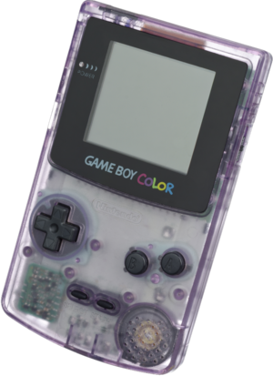 Nintendo-Game-Boy-Color-FL.png
