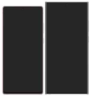Samsung Galaxy Note 20 front.png