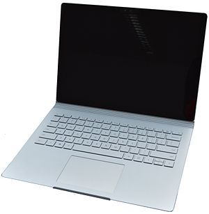 Surface Book (1).jpg